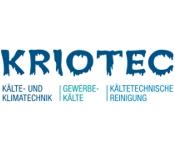 Kriotec_Homepage.jpg