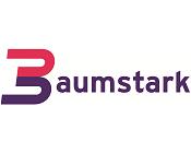 Logo_Baumstark_Homepage.png