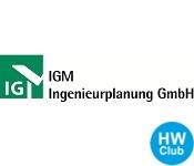 Logo_IGM_Web.jpg