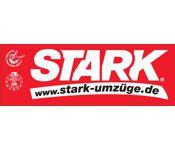 STARK_Werbetafel.jpg