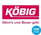 koebig.jpg