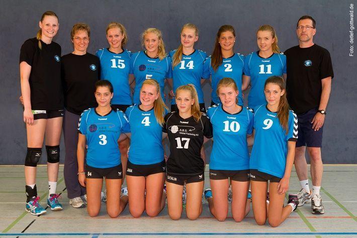 team u18-2013-14-gross