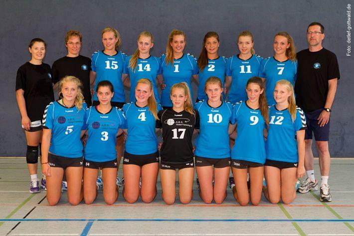 team u20-2013-14-gross