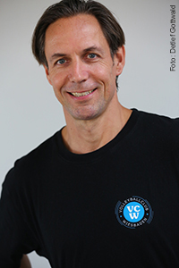 arzt alexander-mayer vcw team-2014-2015 foto-detlef-gottwald dg 200x300px 96dpi