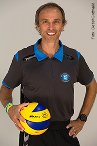 trainer andreas-vollmer vcw team-2014-2015 foto-detlef-gottwald-1905dg 200x300px 96dpi