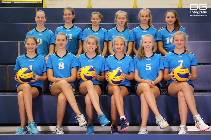 D6 Team
